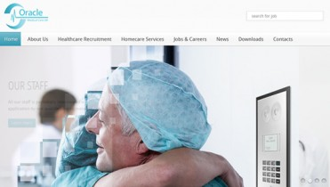 Oracle Medical Care