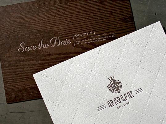 20-Best-Letterpress-Business-Card-Designs-for-inspiration-15