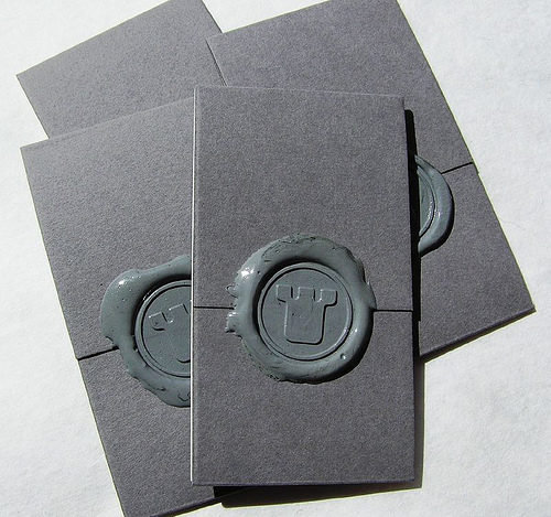 best-business-cards-10