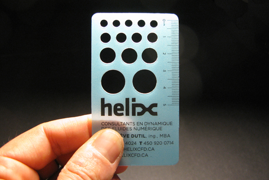 best-business-cards-8