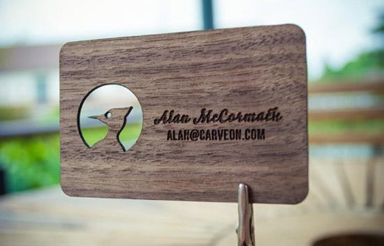 business-card-design-12spet-1b