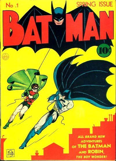 Batman1Spring1940