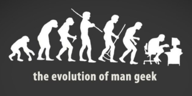 EvolutionOfGeek_630x315