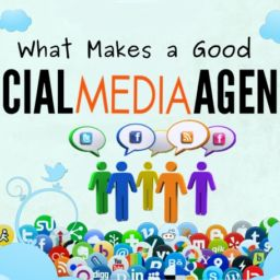 Optimized-social-media-agencies