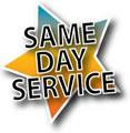 same_day_service
