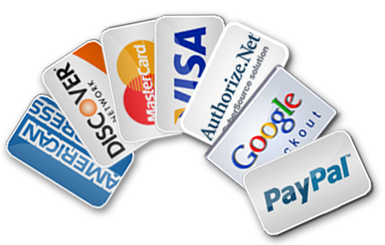 ecommerce-payment