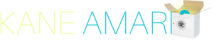 KANE AMARI WEB